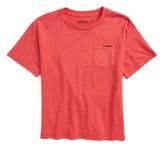 O'Neill Boy's Diver T-Shirt