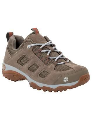 Jack Wolfskin Women's Vojo 2 Low Hiking Shoe