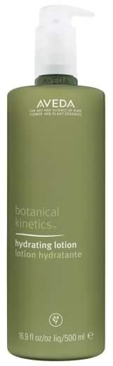 Aveda 'Botanical Kinetics(TM)' Hydrating Lotion
