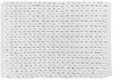 Park B. Smith Ultra Spa Chenille Knit Bath Rug - 20'' x 30''