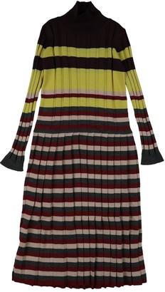 Marni Dresses