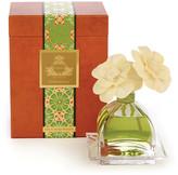 Agraria Lime & Orange Blossom AirEssence Diffuser - 218ml