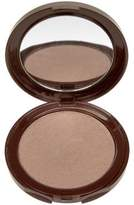Pot of Gold Pressed Powder by Pot of Gold