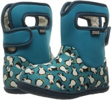 Bogs Baby Classic Penguins (Toddler)