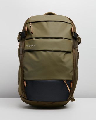 Timbuk2 Parker Commuter Backpack