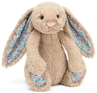 Jellycat Blossom Bunny (31cm)