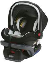 Graco® SnugRide SnugLock 35 Elite Infant Car Seat featuring Safety Surround Technology