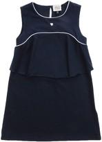 Armani Junior Dresses - Item 34727157