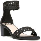 Fergalicious Phoenix Women's High Heel Sandals