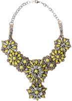 Valentino Garavani Necklaces