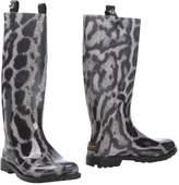 Just Cavalli Boots - Item 44831421