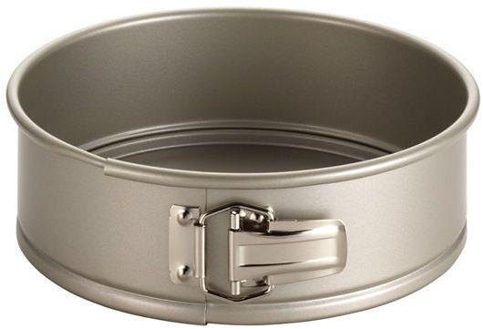 KitchenAid 9-in. springform cake pan