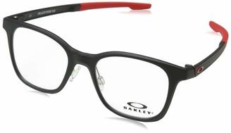 Oakley Men's 0OY8004 Optical Frames