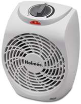Holmes Personal Office Heater Fan with Manual Controls, 1200 watts, HFH131-N-UM
