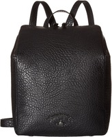 Vivienne Westwood Braccialini Melomania Backpack Backpack Bags