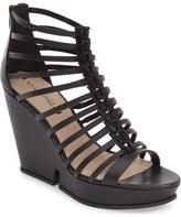 Via Spiga 'Walena' Platform Wedge Sandal (Women)