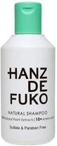 Hanz De Fuko 237ml Natural Shampoo
