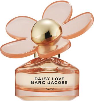 Marc Jacobs Fragrances - Daisy Love Daze