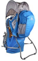 Kelty Pathfinder 3.0 Child Carrier Carriers Travel