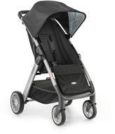 OXO Tot® Cubby Stroller in Charcoal