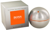 HUGO BOSS Boss In Motion by Cologne for Men