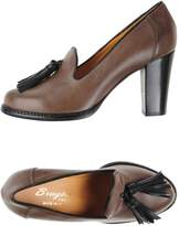 F.lli Bruglia Loafers - Item 11303330