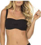 Sunseeker Basix 11 Ways Bikini Top