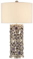 John-Richard Collection Cabochon Table Lamp
