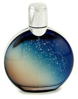 Van Cleef & Arpels Van Cleef and Arpels Midnight in Paris Eau De Parfum Spray for Men, 4.2-Ounce