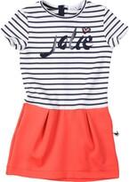 Lulu L:Ú L:Ú Dresses - Item 34667513
