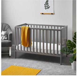 O Baby Bantam cot