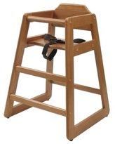Lipper 516P High Chair