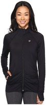 Eleven by Venus Williams Core Elite Jacket