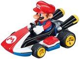 Carrera Battery Powered Mario Kart 8