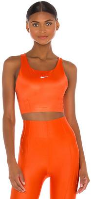 Nike Swoosh City Ready Bra