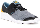 Supra Noiz Low-Top Sneaker