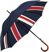Charles Tyrwhitt Union Jack umbrella