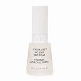 Revlon Extra Life No-Chip Top Coat 950