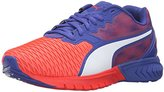 Puma Women's Ignite Dual Wn's Running Shoe