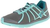 Pearl Izumi Women's EM Road N1 v2 Running Shoe