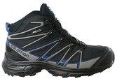 Salomon Men's X-Chase Mid CS WP-M Hiking Boot