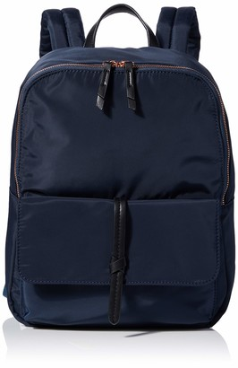 Clarks womens 26148161 Cross-Body Bag