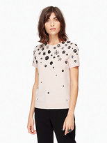 Kate Spade Nellie sweater