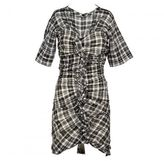 Etoile Isabel Marant Wallace Dress