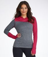 Champion Train Hooded Top,, Activewear - Women's