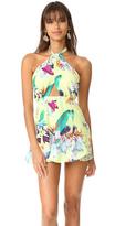 6 Shore Road Ocean Dress