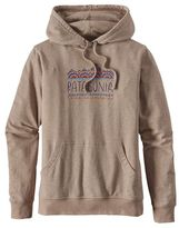 Patagonia Women's Femme Fitz Roy Lightweight Hoody