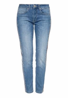 Att, Amor Trust & Truth ATT Amor Trust & Truth Women's Mara Jeans