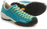 Scarpa Mojito Fresh Hiking Shoes (For Women)