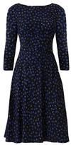 Fenn Wright Manson Astronomy Dress